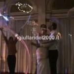 Show Effetti Speciali con Bolle di Sapone Giganti…Euro ......*