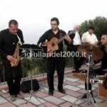 Jazz Band per Atmosfera Raffinata all' aperitivo… Euro ......*