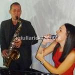 Elegant Band a partire da duo Musicista e Voce…Euro ......*