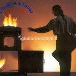 Show Mago Illusionista-Mentalista da scena…..Euro ......*