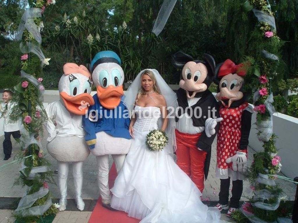 Accoglienza-Cerimonie-con-Mascotte-Disney-per-Sito