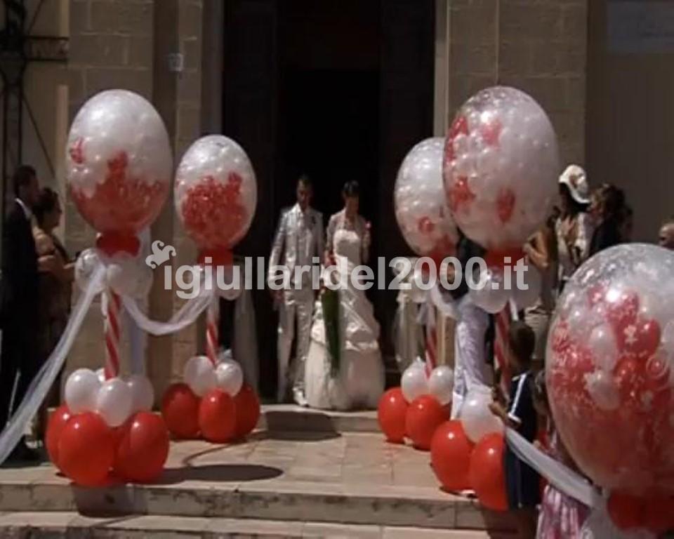 Addobbo-Sogno-di-Sposa-per-Uscita-Chiesa-Nuziale