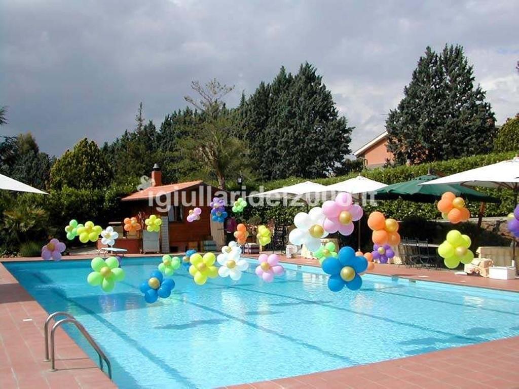 Addobbo-su-piscina