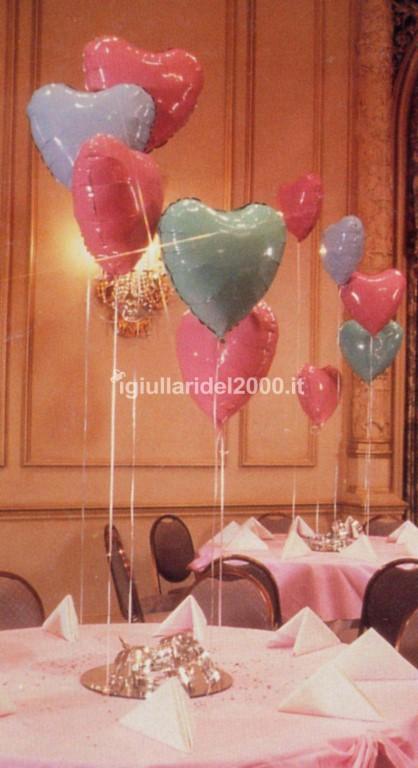 Addobbo-tavoli-tutto-sposi