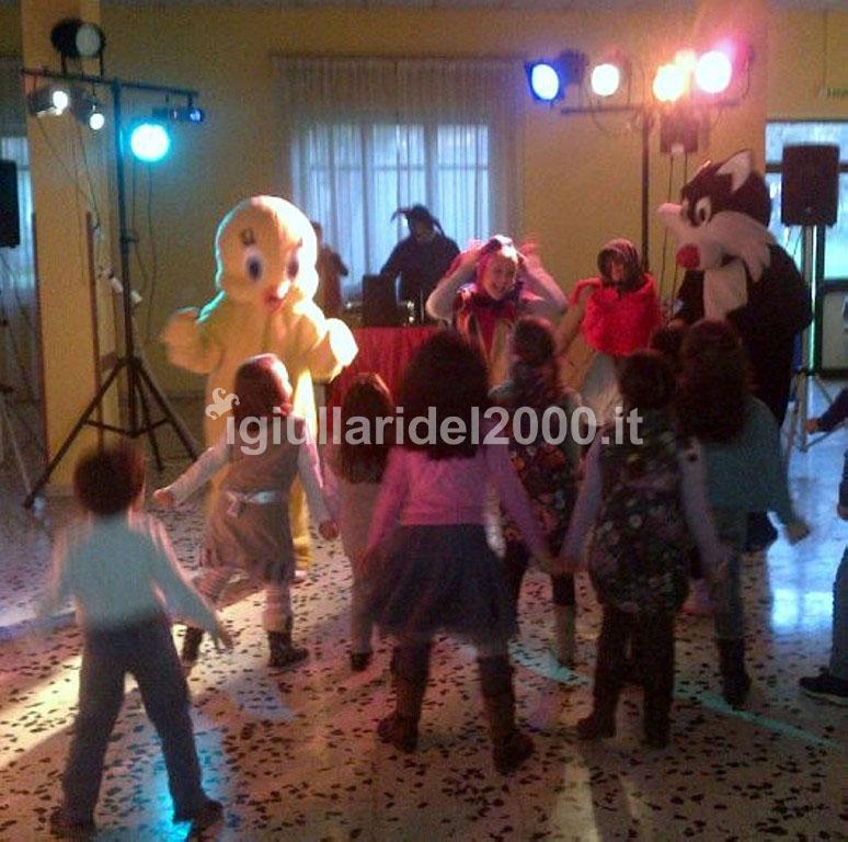 Baby-Discoteca-by-I-Giullari-del-20001