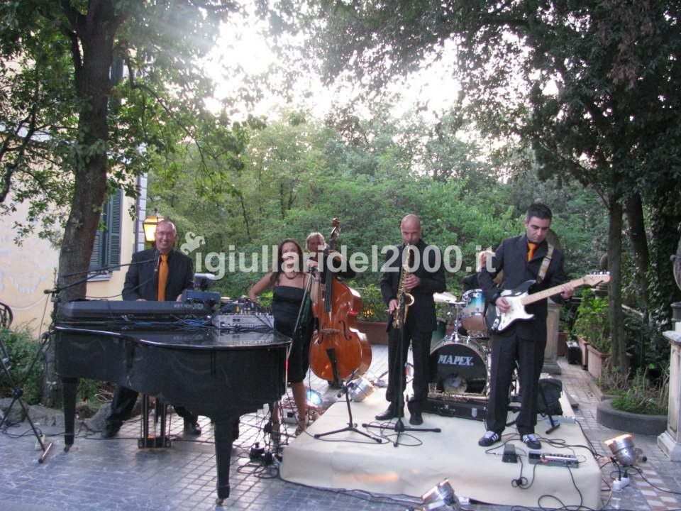 Band-Musicale-per-Home-Page-i-giullari