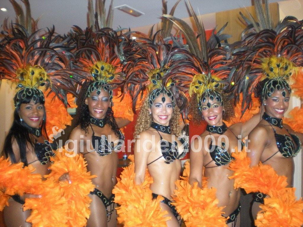 Brasil-Show-per-Home-Page-I-Giullari