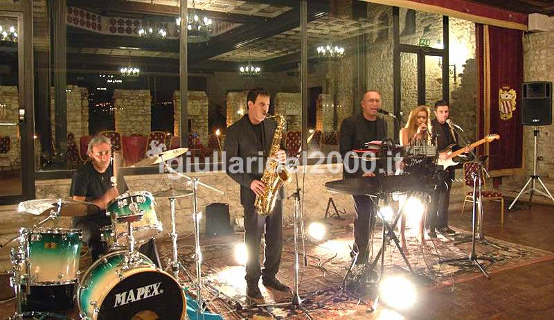 Elegant-Giullars-Band-per-Matrimoni-1