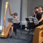 Musica in Chiesa Nuziale
