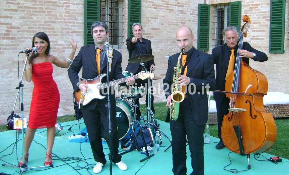 Gruppi-Musicali-per-Cerimonie