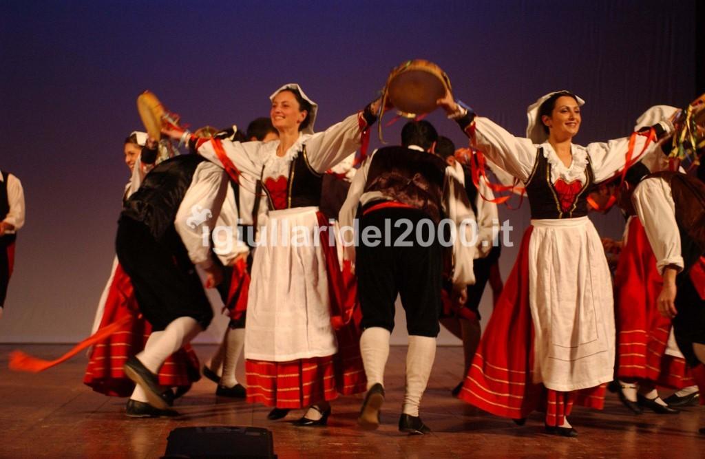 Gruppo-Folcloristico-Tarantella-per-Feste-di-Piazza