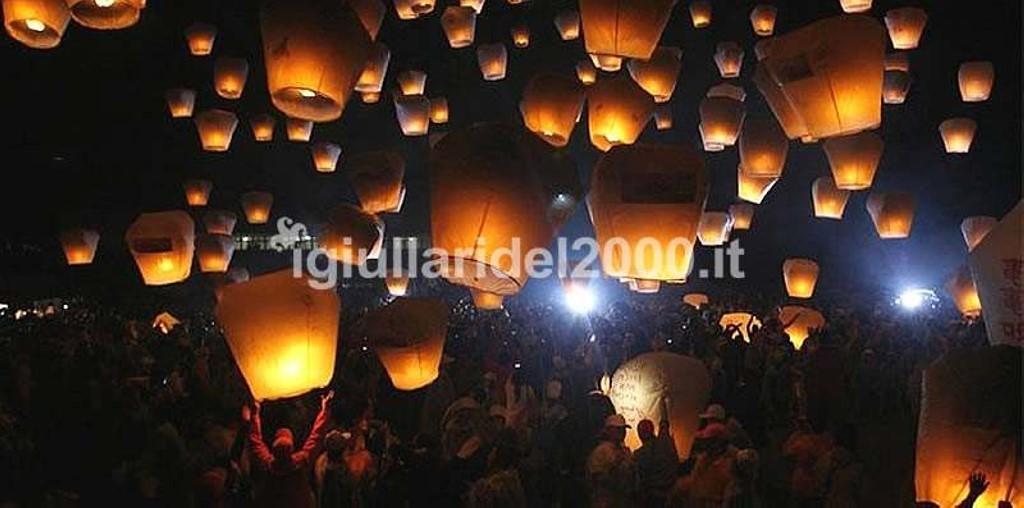 Lanterne-Volanti-per-Eventi