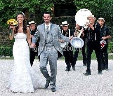 Mini-Band-Citta-in-Festa-per-Accoglienza-Sposi