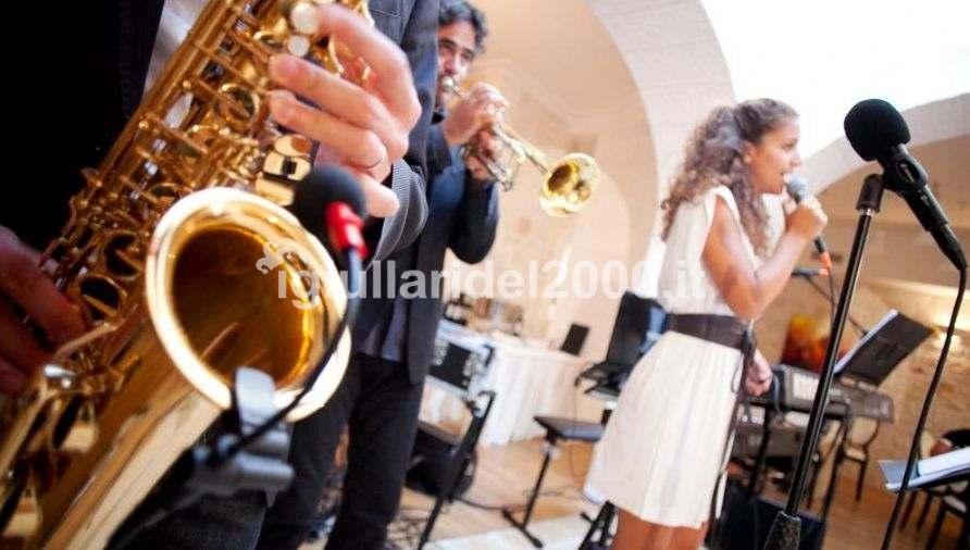 Musica-live-per-matrimonio