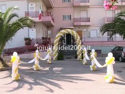 Uscita-Casa-della-Sposa-addobbo1