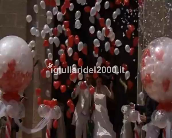 Volo-Palloncini-Chiesa-Nuziale1