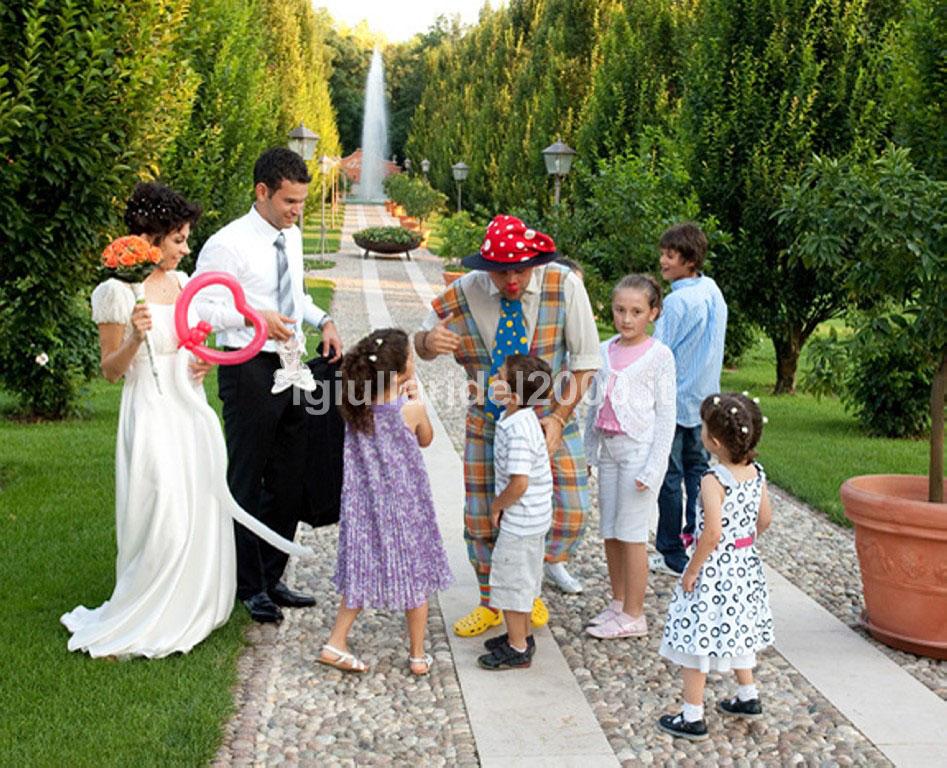 animazione-per-bambini-a-matrimonio